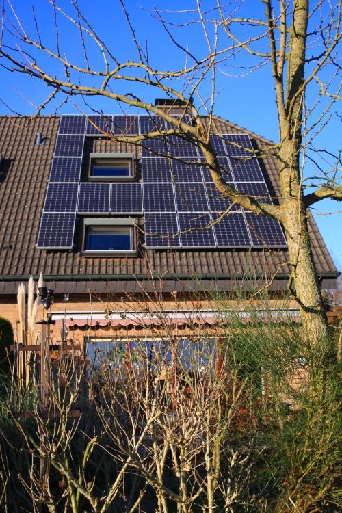 IMG 9942a in BP-Anlage in Dinslaken