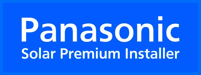 PI Logo 11 in